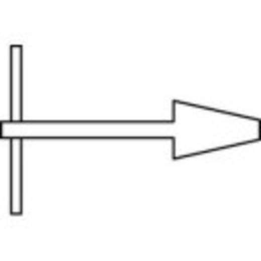 AMECOIL kihajtó szerszám, nemesacél 1 db, M10-M24