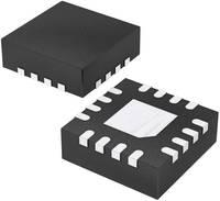 Lineáris IC STMicroelectronics M41T66Q6F, ház típusa: QFN-16 (M41T66Q6F) STMicroelectronics