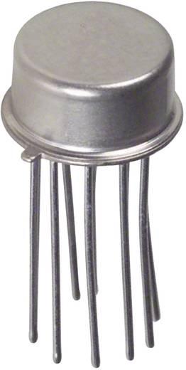 Lineáris IC LM119H/NOPB TO-100-10 Texas Instruments