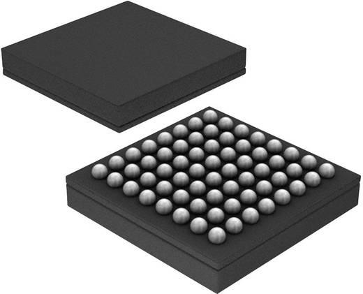 Embedded mikrokontroller STMicroelectronics STM32F100RBH6B Ház típus TFBGA-64
