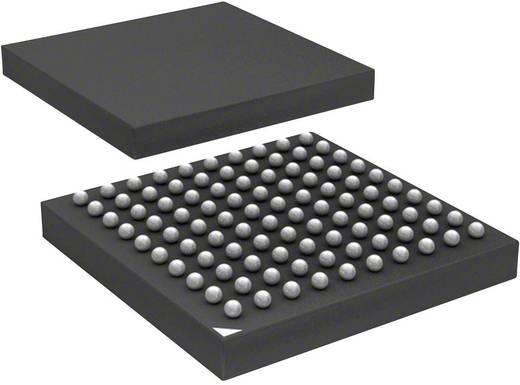 Embedded mikrokontroller STMicroelectronics STM32F103VEH6 Ház típus BGA-100