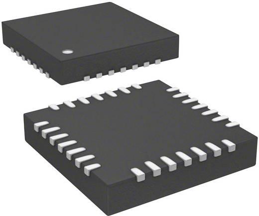 Embedded mikrokontroller STMicroelectronics STM32F050G6U6 Ház típus UFQFN-28