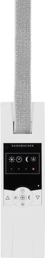 Vezeték nélküli hevedertekercselő, süllyesztett, WR Rademacher Rollotron Standard DuoFern 14234511