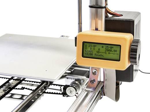 Önálló kontroller, VM8201 ATT.LOV.FITS4-3D-PRINTER: K8200