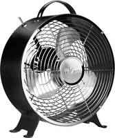 Retro asztali ventilátor, Tristar VE-5966 Tristar