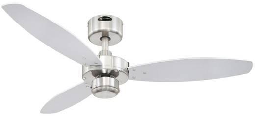 Mennyezeti ventilátor, Jet 1