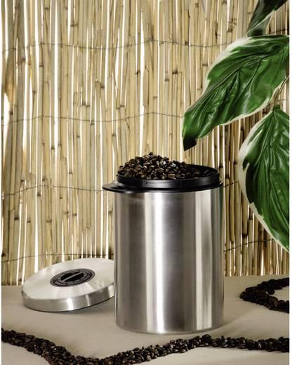 Nemesacél kávétartó, 1 kg kávéhoz, Xavax 111149