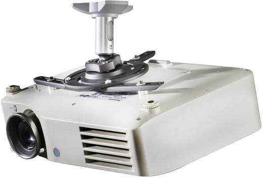 Mennyezeti projektor tartó konzol VCM DHP 7 17827