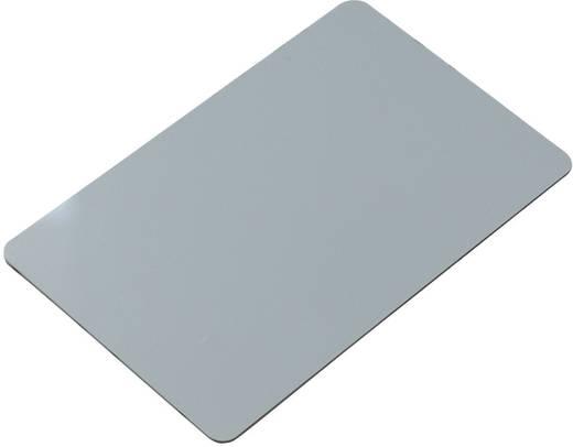 QuickCool RFID PVC kártya 125 kHz (5 db) CARD-TK4100-ISO-PVC