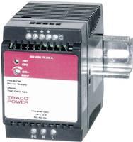 TracoPower TPC 080-124 Kalapsínes tápegység 24 V/DC 3.3 A 80 W 1 x TracoPower