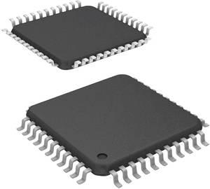 AVR-RISC mikrokontroller, TQFP-44, 32 MHz, flash: 32 kB + 4 kB, RAM: 4 kB, Atmel ATXMEGA32A4-AU (ATXMEGA32A4-AU) Microchip Technology