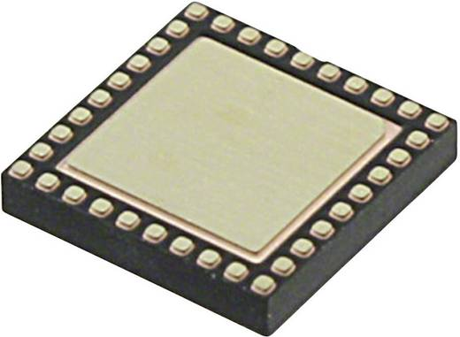 PIC processzor Microchip Technology DSPIC33FJ06GS102A-I/TL Ház típus VTLA-36