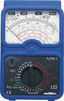 Analóg multiméter, mérőműszer Metrix MX-1 (MX1) Metrix