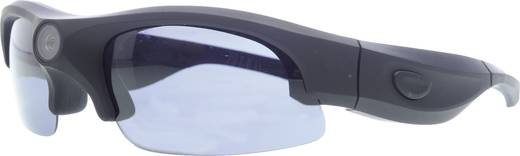 Napszemüveg beépített kamerával, Rollei Action cam Sportbrille Cam-200 5040295