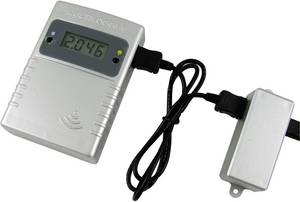 Multi érzékelő, Arexx PRO-88MSN Arexx