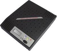 CO2 és hőmérséklet érzékelő, Arexx PRO-CO2 Arexx