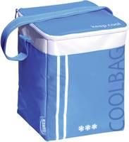 Hűtőtáska, 5db jégakkuval 14,9L-es kék Ezetil KC Holiday Ezetil
