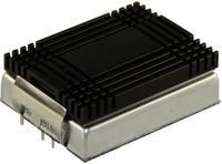 Hűtőborda 40,6 x 50,8 x 7 mm, TracoPower TEN-HS2 (TEN-HS2) TracoPower