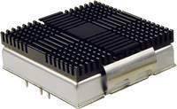 Hűtőborda 50,8 x 50,8 x 6,8 mm, TracoPower TEN-HS3 (TEN-HS3) TracoPower