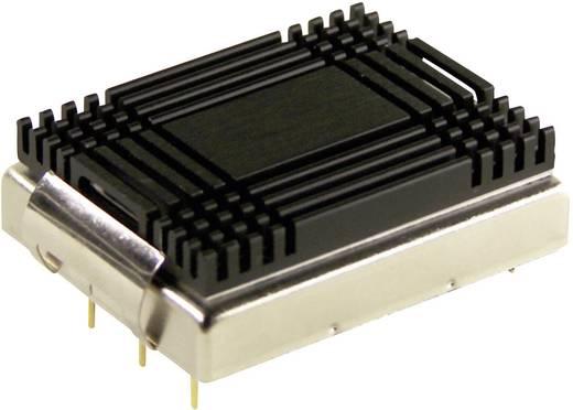 Hőtőborda (H x Sz x Ma) 40.6 x 56 x 6.8 mm, TracoPower