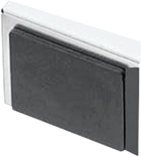 Takarósapka RJ45 aljhoz Fekete Würth Elektronik 726151102