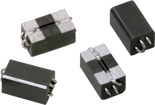 SMD ferrit 580 Ω (H x Sz x Ma) 8.5 x 4.65 x 5 mm Würth Elektronik WE-SUKW 7427512 1 db
