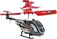 Elektromos helikoptermodell Carrera RC Mikro RtF Carrera RC