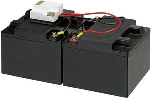 Power storage devices UPS-BAT/VRLA-WTR/24DC/26AH 2320429 Phoenix Contact Phoenix Contact
