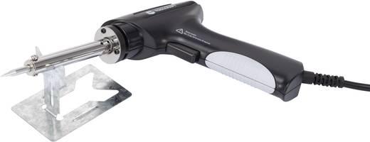 Forrasztópisztoly, pisztolypáka, pillanatpáka ceruzahegy formájú pákaheggyel 230 V/AC 100W Toolcraft KF-30100S