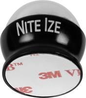Autós telefontartó, mágneses rögzítésű GPS navigáció tartó, foglalat nélkül NI-STDM-11-R7 (NI-STDM-11-R7) NITE Ize