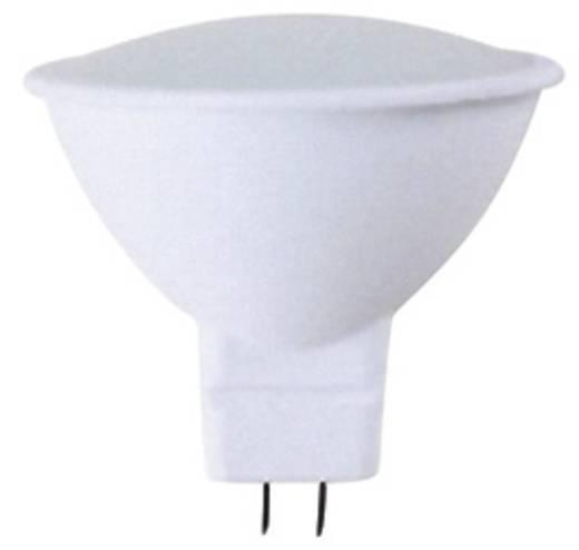 LED 50 mm 12 V GU5.3 3.0 W Melegfehér, tartalom: 1 db