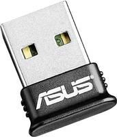 Asus USB-BT400 Bluetooth® stick 4.0 Asus