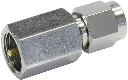 FME adapter - SMA dugó, Telegärtner, J01703A00091 db