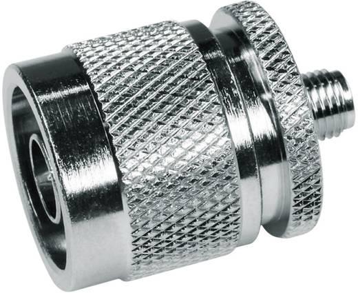 N adapter N dugó - SMA alj, Telegärtner, J01027B00181 db