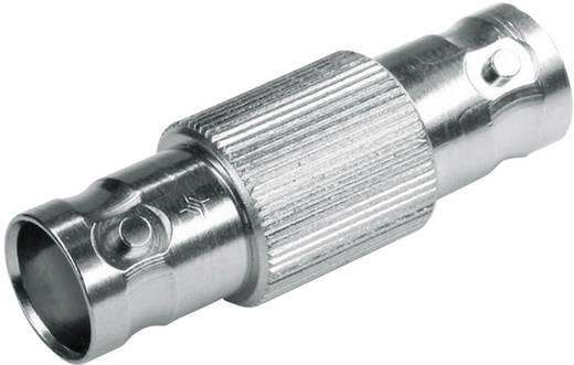 BNC adapter BNC aljzat - BNC aljzatTelegärtnerJ01004A06181 db