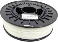 3D nyomtatószál 1,75 mm, ABS, natúr, 750 g, German RepRap 100246 (100246) German RepRap