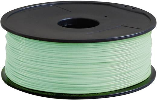 3D nyomtató szál Renkforce PLA175L1 1.75 mm