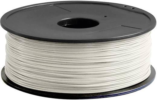 3D nyomtató szál Renkforce ABS175N1 1.75 mm Natúr