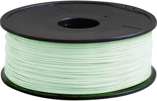 3D nyomtató szál Renkforce ABS175L1 1.75 mm