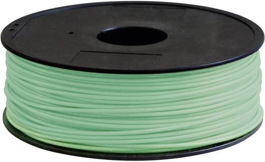 3D nyomtató szál Renkforce ABS300L1 3 mm