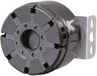 Bosch 0 986 334 001 Hátrameneti figyelmeztető Fix zajszint (0 986 334 001) Bosch
