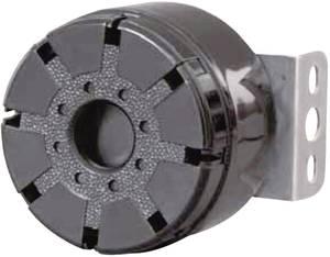 Bosch 0 986 334 001 Hátrameneti figyelmeztető Fix zajszint Bosch