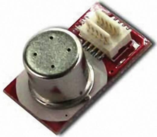 Tartalék érzékelő alkoholszondához ACE ACE Sensormodul für ACE I