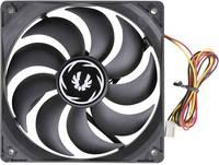 Számítógépház ventilátor 120 x 120 x 25 mm, fekete, Bitfenix Spectre (BFF-SCF-12025KK-RP) Bitfenix