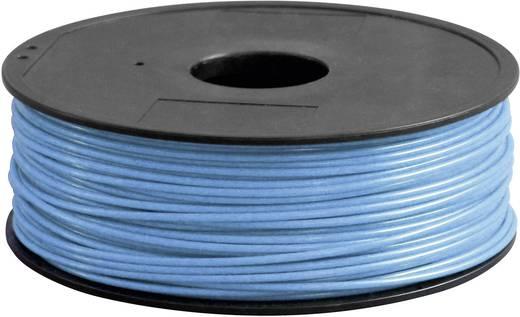 3D nyomtató szál Renkforce HIPS300D1 3 mm Világoskék