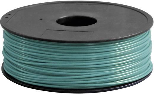 3D nyomtató szál Renkforce HIPS300G1 3 mm Zöld