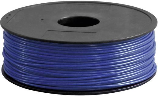 3D nyomtató szál Renkforce HIPS300U1 3 mm Kék