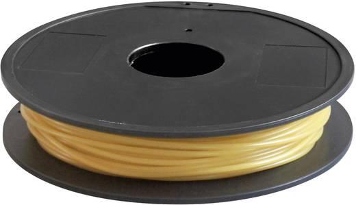 3D nyomtató szál Renkforce PVA300N05 3 mm Natúr