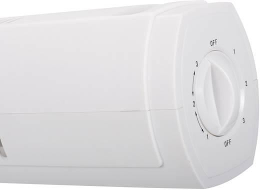 Toronyventilátor, Tristar VE-5962 35 W Fehér