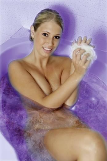 Fürdőkád masszázs, pezsgőfürdő, Hydas 4529.1.00 570 W